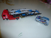 Отдается в дар транспорт для детских забав