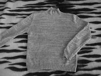 Отдается в дар свитера женские, размер S