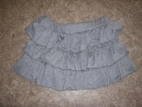 Отдается в дар Озорная юбка!