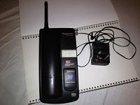 Отдается в дар Радио Телефон