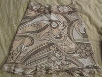 Отдается в дар Еще юбка