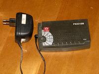 Отдается в дар Свич Compex PS2208B