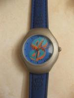 Отдается в дар Часы наручные женские Andy Warhol