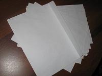 Отдается в дар Абсолютно новые конверты А4