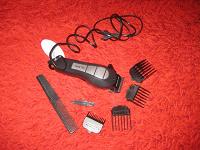 Отдается в дар Машинка для стрижки волос