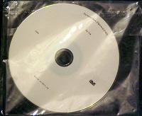 Отдается в дар CD-диск с фильмом «Путешествие»