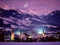 Отдается в дар Монеты, Австрия