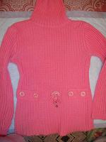 Отдается в дар свитерки