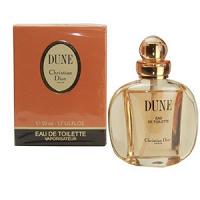 Отдается в дар Dune от Dior. Фэйк