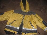 Отдается в дар Курточка
