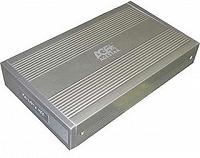 """Отдается в дар Две USB коробки для HDD 3.5"""" SATA + HDD 500 GB"""