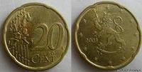 Отдается в дар Монеты двадцатки