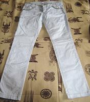 Отдается в дар Костюм: куртка и брюки, 36 р-р.