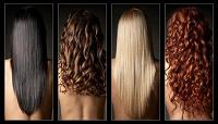 Отдается в дар Окрашивание волос