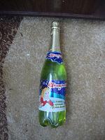 Отдается в дар Детское Шампанское