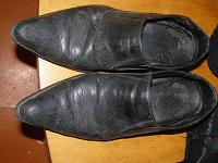 Отдается в дар Обувь 42 размер