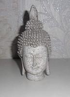 Отдается в дар Голова Сиддхартхи