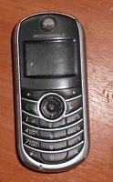 Отдается в дар Мобильные телефоны нерабочие