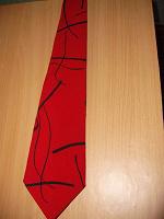 Отдается в дар галстук