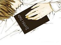 Отдается в дар Kira 2, с любовью