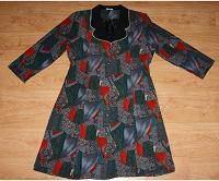 Отдается в дар Платье 52 размер
