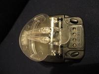 Отдается в дар Универсальное устройство для зарядки аккумуляторов