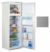 Отдается в дар Холодильник Exqvisit