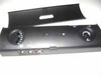 Отдается в дар Bluetooth hub Jabra JX10