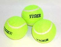 Отдается в дар Полифункциональные не по назначению теннисные мячики