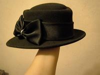 Отдается в дар шляпа