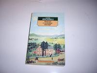Отдается в дар Книга П.Зюскинд «Повесть о господине Зоммере»