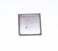 Отдается в дар Процессор Intel Socket478