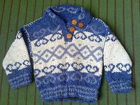 Отдается в дар свитер+ юбка