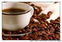 Отдается в дар Для влюбленных в кофе.