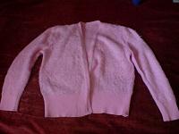 Отдается в дар зимняя одежда (размер 42-44)