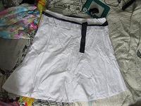 Отдается в дар юбки (большие размеры)