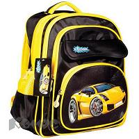 Отдается в дар детский рюкзак…