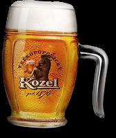 Отдается в дар Пиво другу