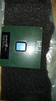 Отдается в дар Процессор Pentium III 667 MHz