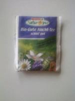Отдается в дар Чай в пакетиках в коллекцию.