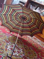 Отдается в дар Зонтик