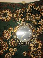 Отдается в дар Часы настенные (не рабочие)
