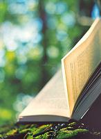 Отдается в дар Книги.