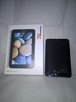 Отдается в дар Планшет Lenovo ideatab.А2107А на андроиде
