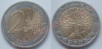 Отдается в дар 2 евро