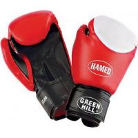Отдается в дар Боксерские перчатки, детские.