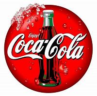 Отдается в дар 113 баллов Кока-Колы