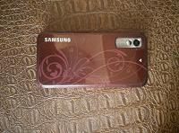 Отдается в дар Телефон Samsung La Fleur