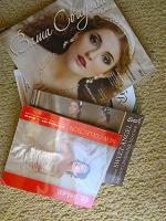 Отдается в дар Свадебные журналы