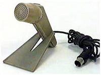 Отдается в дар Микрофон МД-200